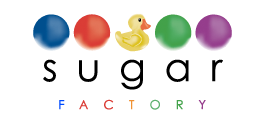 Good Eats :: Sugar Factory