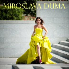 Fashion :: Style Stalking MiroslovaDuma
