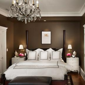 Interior :: Bedrooms