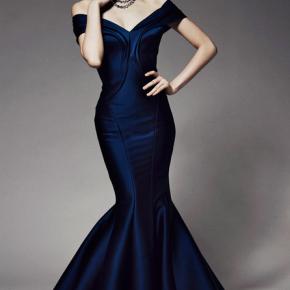 Fashion :: Zac Posen Pre Fall 2013Collection