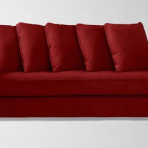 WE - Walton Sofa
