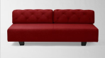 WE - Tilary Tufted Sofa
