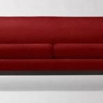 WE - Lorimer Sofa