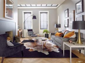 Interiors :: New Space, NewDesign