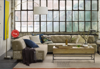 West Elm :: http://www.westelm.com/pages/we-catalog/2013-09.html