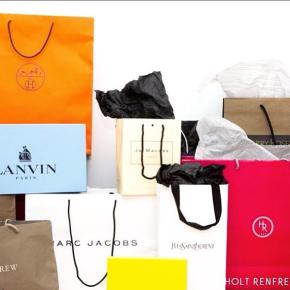 Shopping :: Stay Calm… Zara Semi Annual Sale is on 2ndMarkdowns