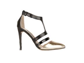 Fashion :: French Connection –Malania