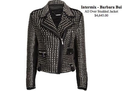 http://www.intermixonline.com/product/barbara+bui+all+over+studded+moto+jacket.do?sortby=ourPicks&CurrentCat=111918