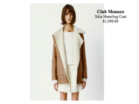http://www.clubmonaco.com/product/index.jsp?productId=45602346