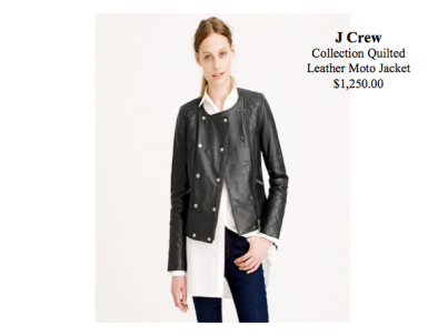 https://www.jcrew.com/womens_category/Collection/outerwearblazers/PRDOVR~B0936/B0936.jsp