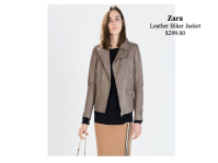 http://www.zara.com/us/en/woman/outerwear/leather-biker-jacket-c269183p2072522.html