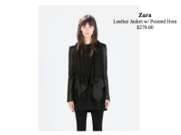 http://www.zara.com/us/en/woman/outerwear/leather-jacket-with-pointed-hem-c269183p2038019.html