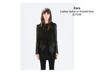 http://www.zara.com/us/en/woman/outerwear/leather-jacket-with-pointed-hem-c269183p2038019.html