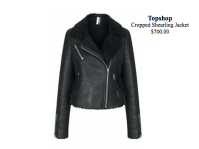 http://us.topshop.com/en/tsus/product/clothing-70483/jackets-coats-2390895/leather-jackets-3105026/cropped-shearling-jacket-3231933?refinements=category~%5b1780771%7c208640%5d&bi=1&ps=20