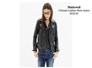 https://www.madewell.com/newarrivals/jackets/PRDOVR~B0648/B0648.jsp