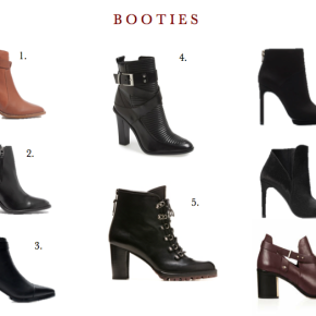 Fashion :: Boots, Boots, and MoreBoots