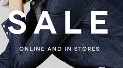 Fashion :: ZARA – Winter Sale