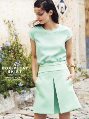 Fashion :: SpringQuit