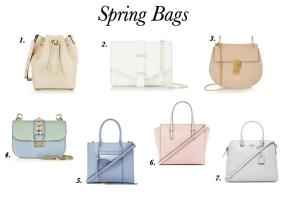Fashion :: SpringBags