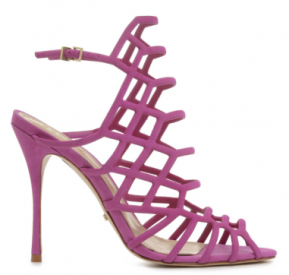 "Fashion :: Schutz ""Juliana"" Sandal"