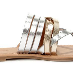 Fashion :: SandalSeason