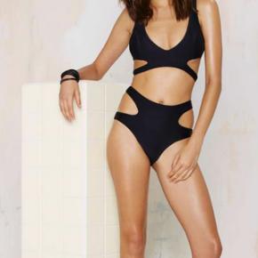 Fashion :: Swimwear… MyFAV!