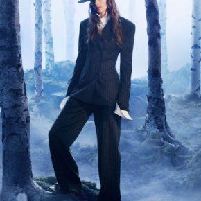 H&M A/W 16′ StudioCollection