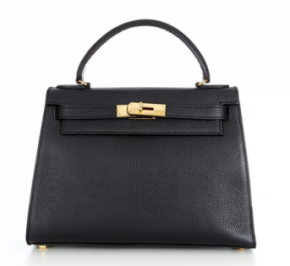 The Hermes Kelly You Don't Have to Save For