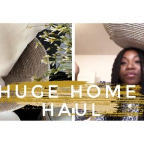 The #SortaHouse Progress & Recent HomeBuys!